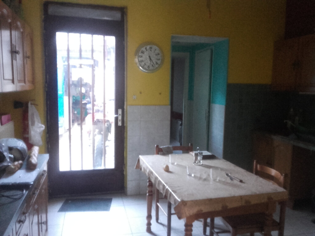 Maison à vendre 5 107m2 à Crécy-sur-Serre vignette-3
