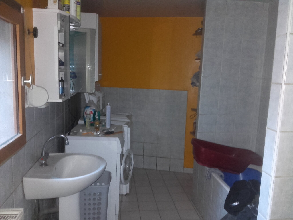 Maison à vendre 5 107m2 à Crécy-sur-Serre vignette-6