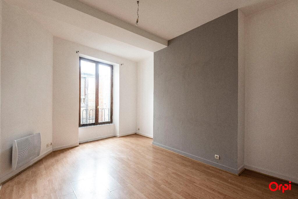Appartement à louer 1 23m2 à Laon vignette-1