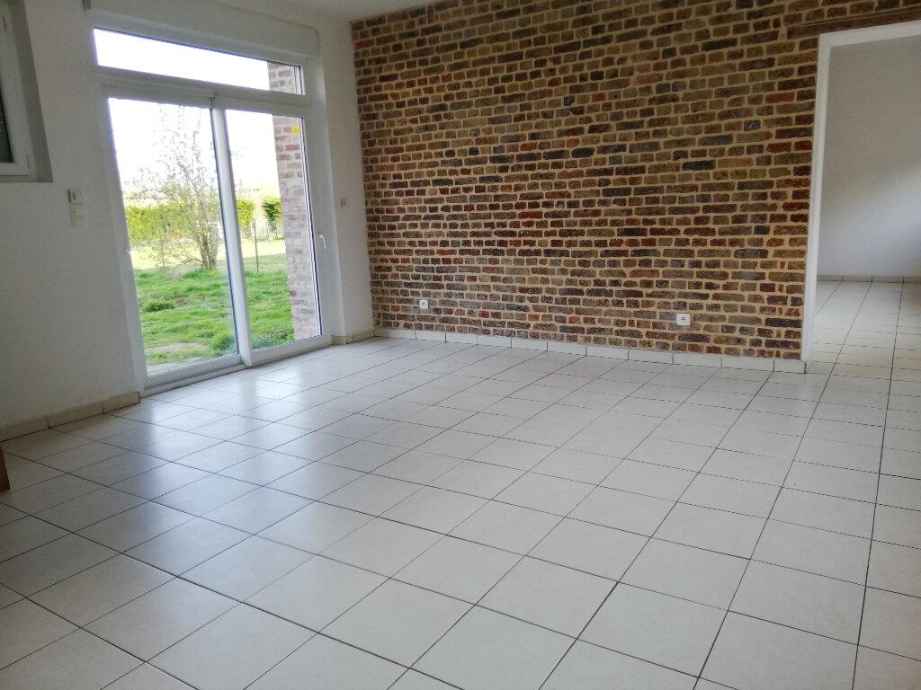 Maison à louer 5 106m2 à Missy-lès-Pierrepont vignette-3