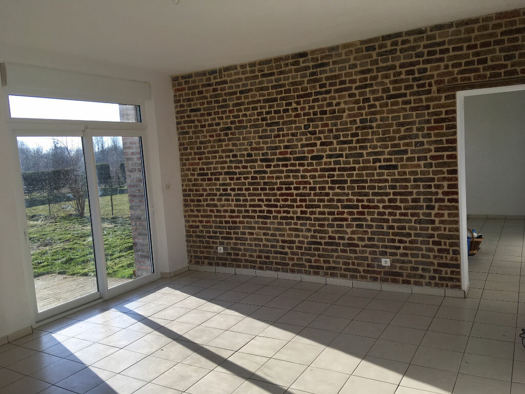 Maison à louer 5 106m2 à Missy-lès-Pierrepont vignette-4