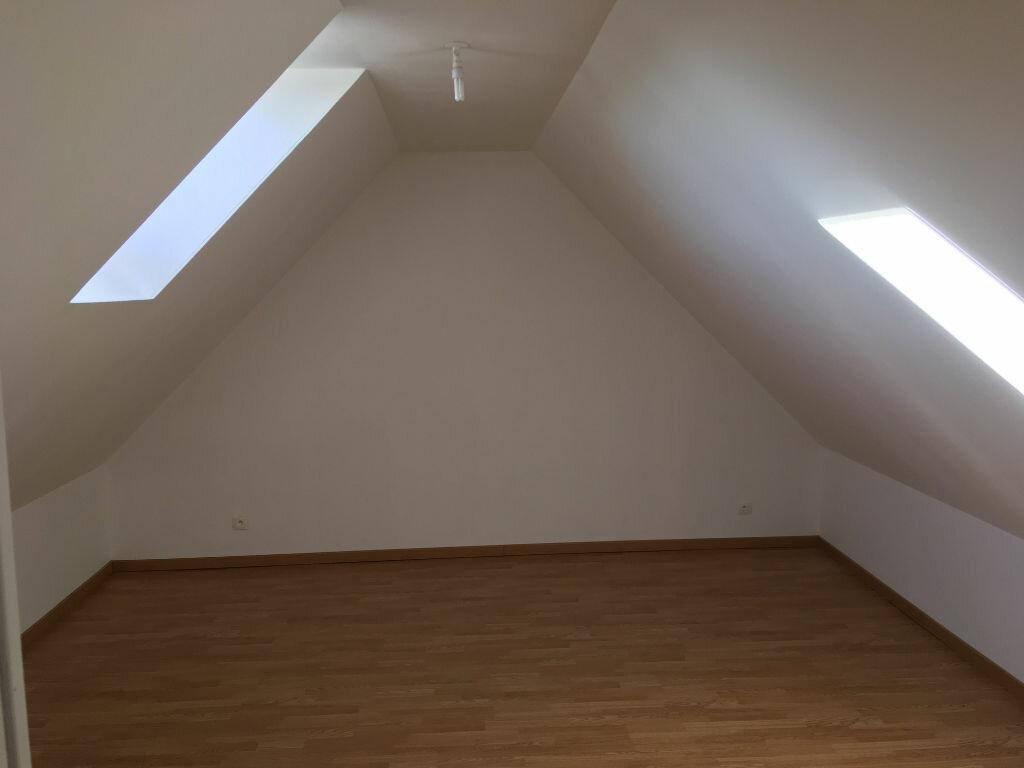 Maison à louer 5 106m2 à Missy-lès-Pierrepont vignette-5