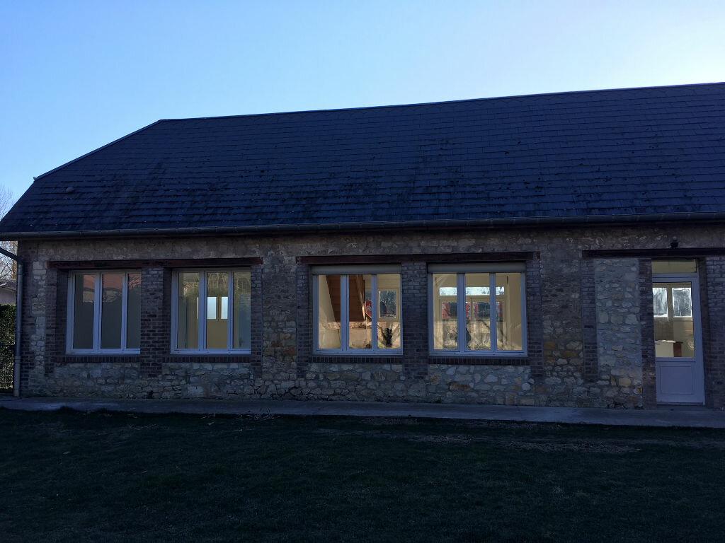 Maison à louer 5 106m2 à Missy-lès-Pierrepont vignette-9