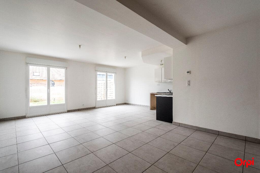 Maison à louer 5 85m2 à Laon vignette-5