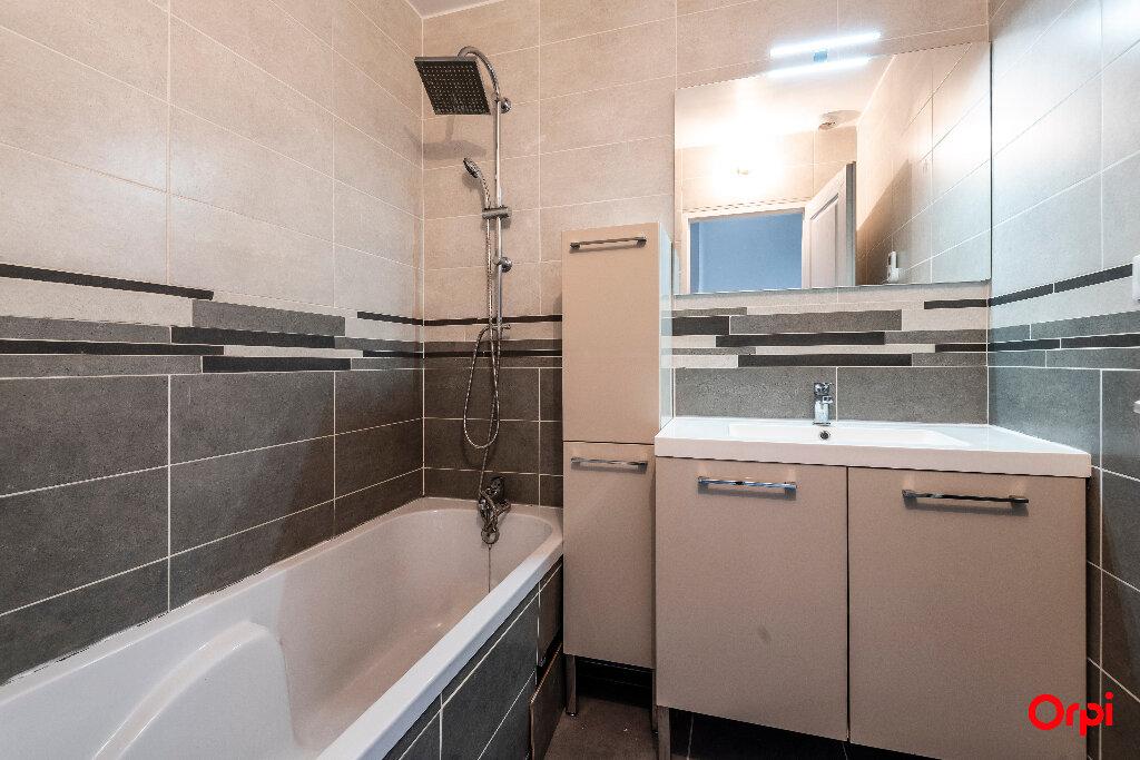 Maison à louer 5 85m2 à Laon vignette-6