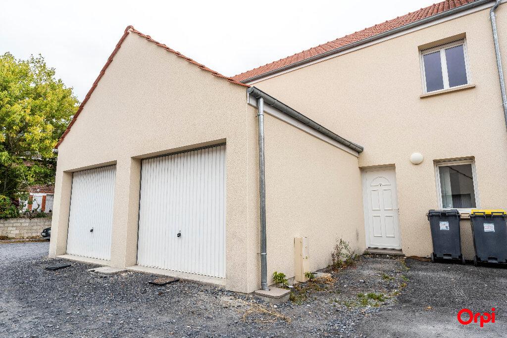 Maison à louer 5 85m2 à Laon vignette-7