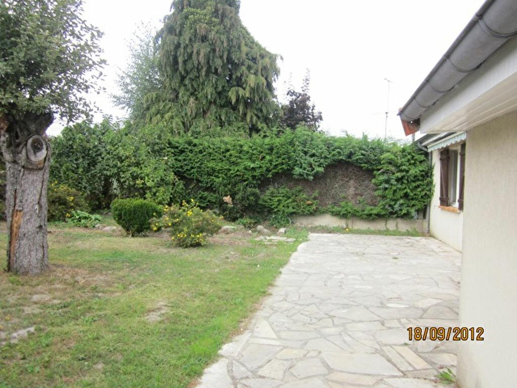 Maison à louer 4 80m2 à Laon vignette-6