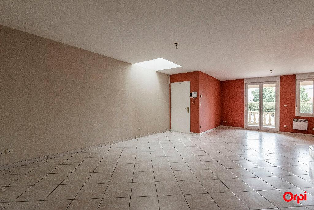 Maison à louer 3 66m2 à Soissons vignette-3