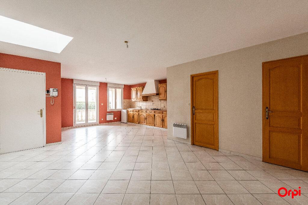 Maison à louer 3 66m2 à Soissons vignette-4