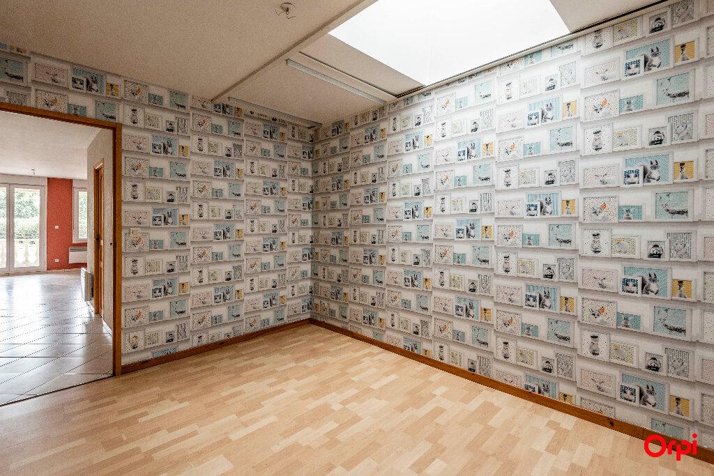 Maison à louer 3 66m2 à Soissons vignette-6