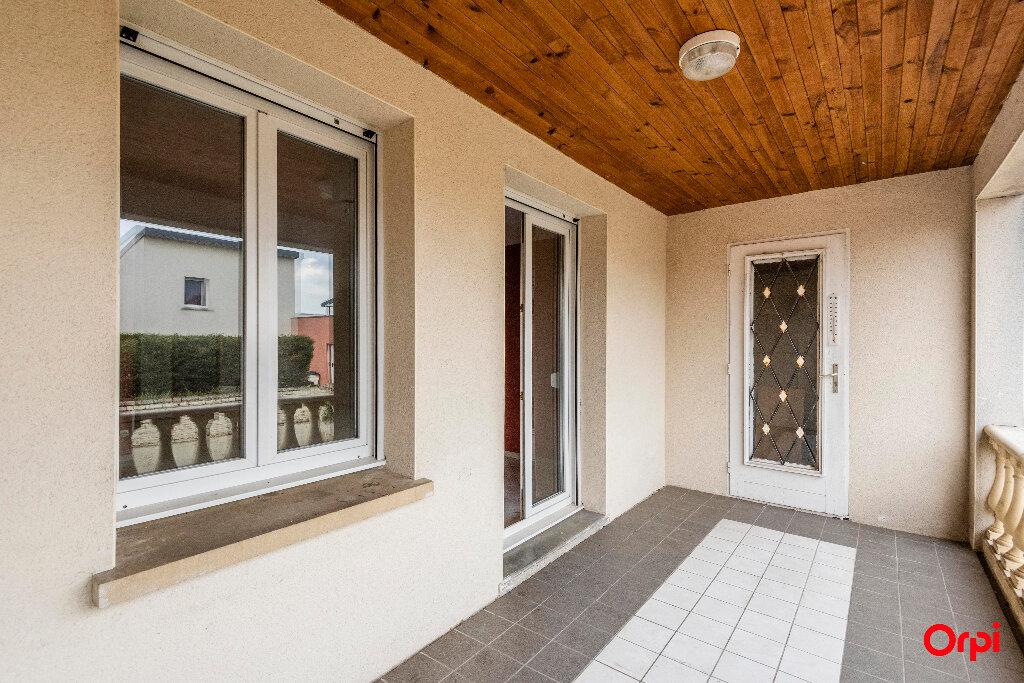 Maison à louer 3 66m2 à Soissons vignette-8