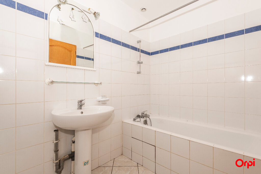 Maison à louer 3 66m2 à Soissons vignette-10