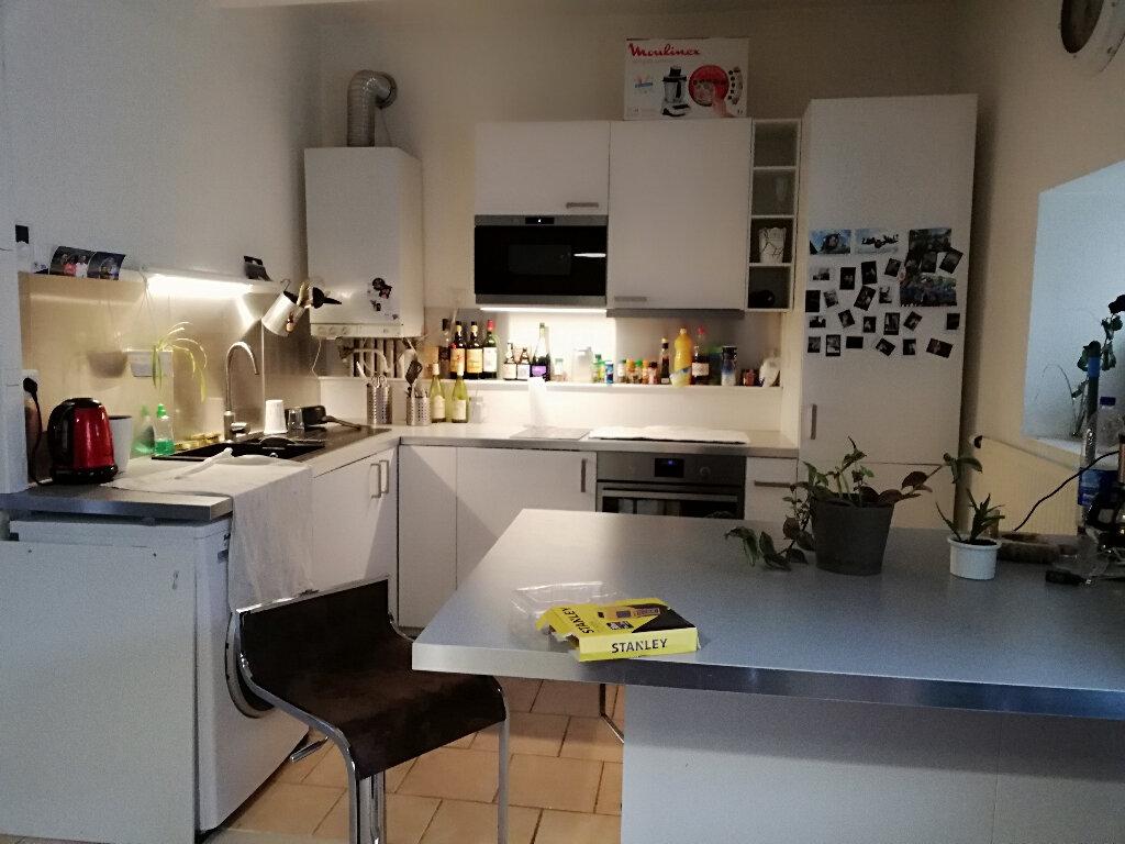 Appartement à louer 2 47m2 à Laon vignette-7