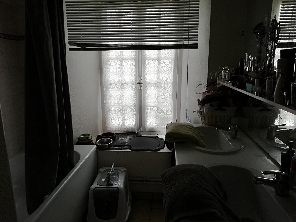 Appartement à louer 2 47m2 à Laon vignette-14