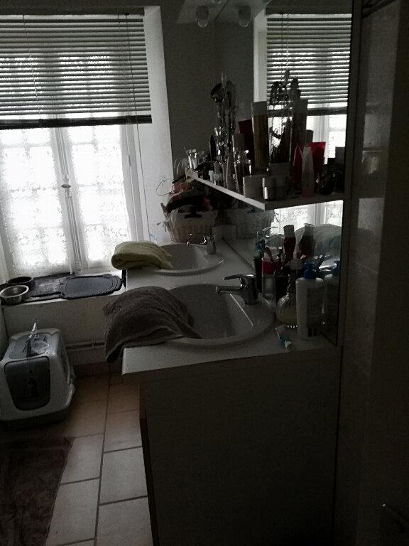 Appartement à louer 2 47m2 à Laon vignette-15