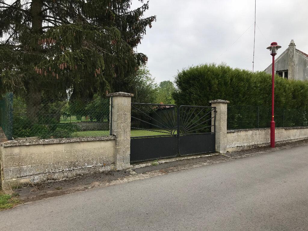 Maison à vendre 4 82m2 à Veslud vignette-4