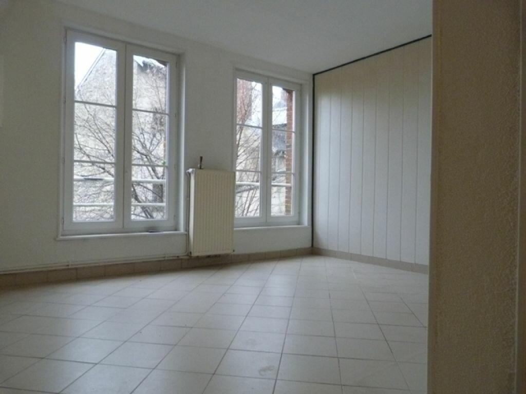 Maison à louer 2 80m2 à Laon vignette-3