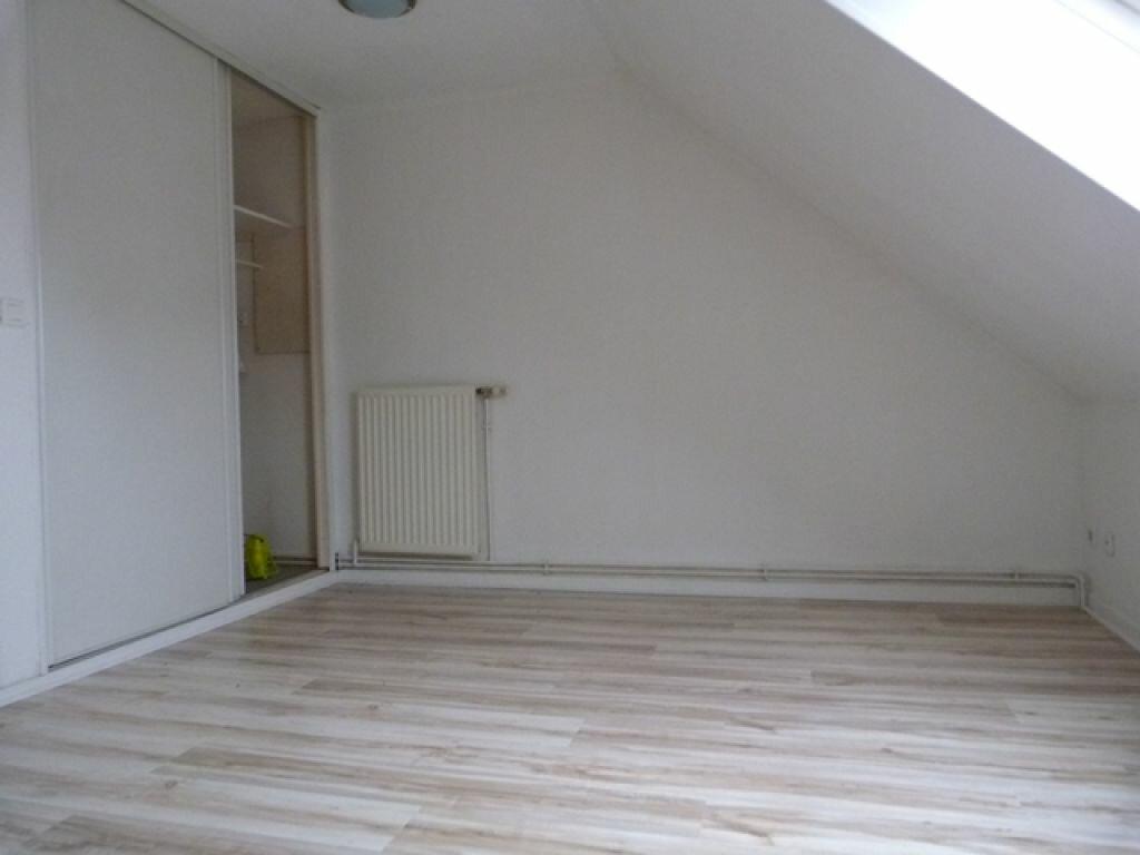Maison à louer 2 80m2 à Laon vignette-4