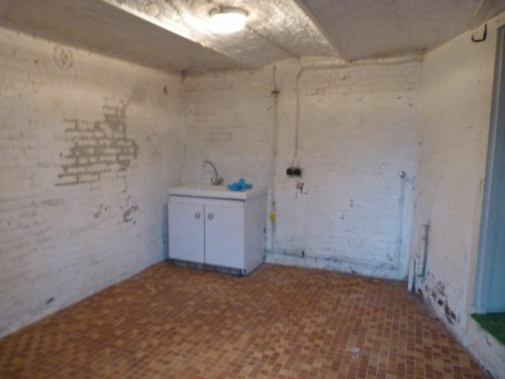 Maison à louer 2 80m2 à Laon vignette-9