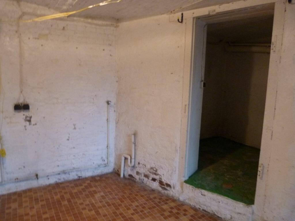 Maison à louer 2 80m2 à Laon vignette-10