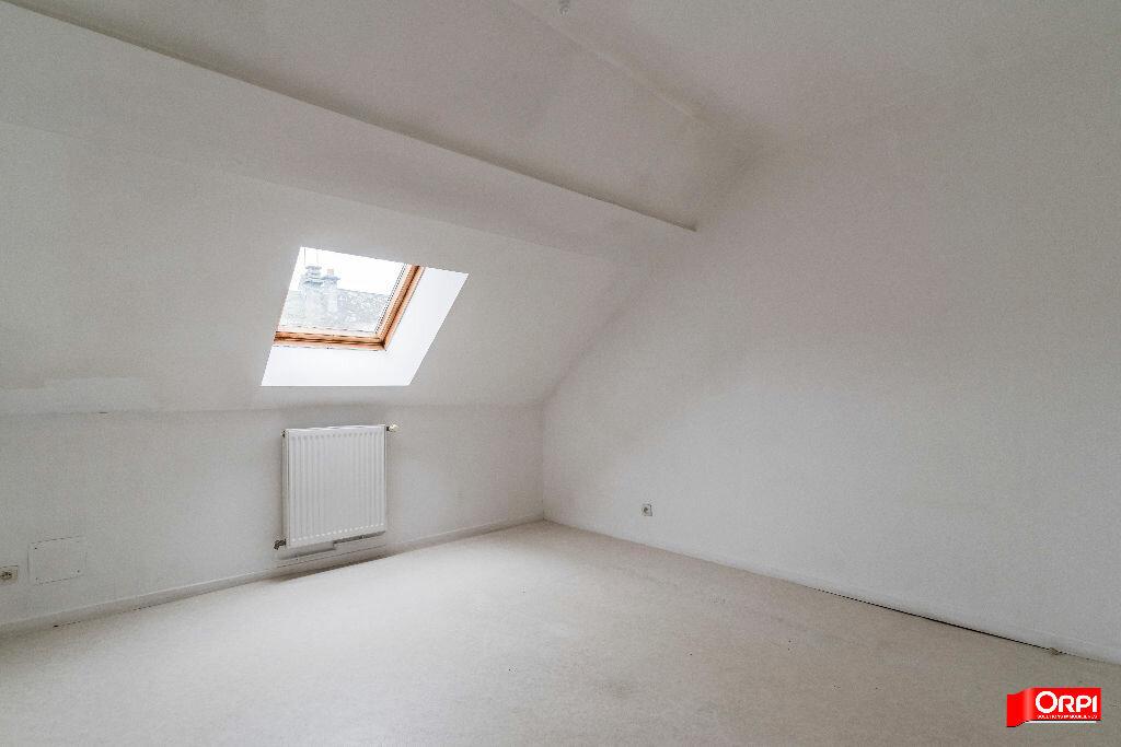 Maison à louer 3 57m2 à Liesse-Notre-Dame vignette-4