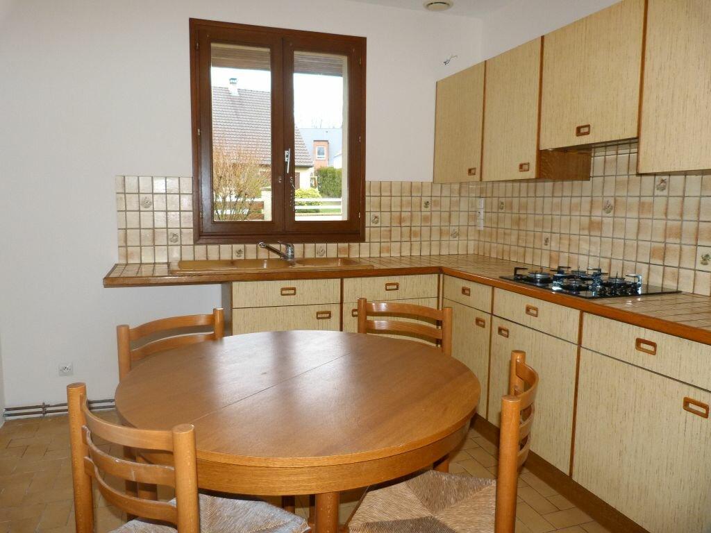 Maison à louer 7 150m2 à Laon vignette-4