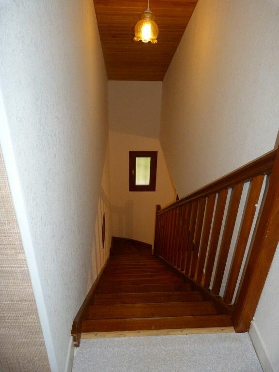 Maison à louer 7 150m2 à Laon vignette-10