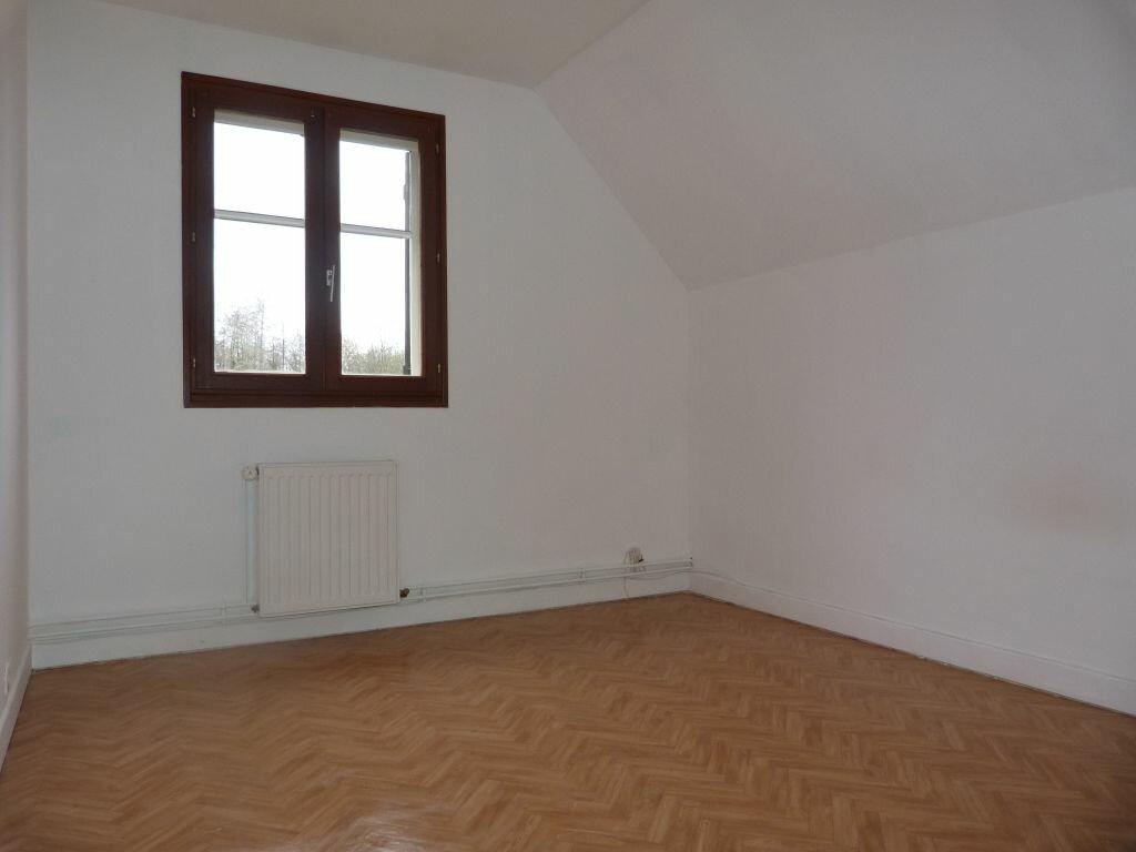 Maison à louer 7 150m2 à Laon vignette-11