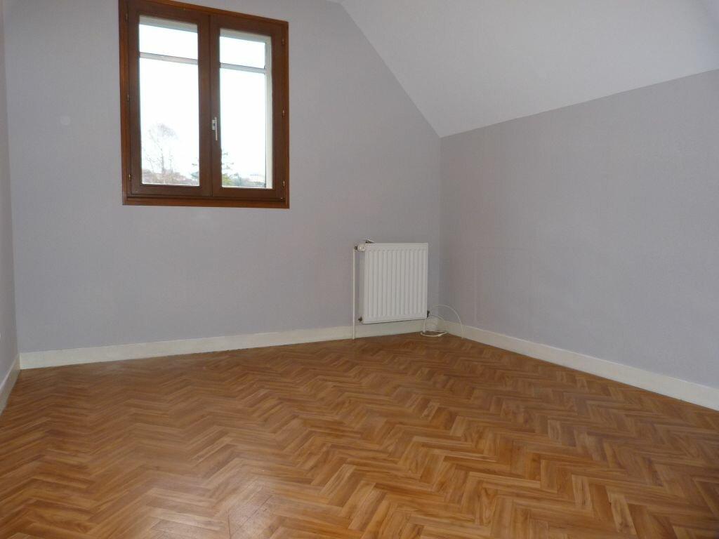Maison à louer 7 150m2 à Laon vignette-12