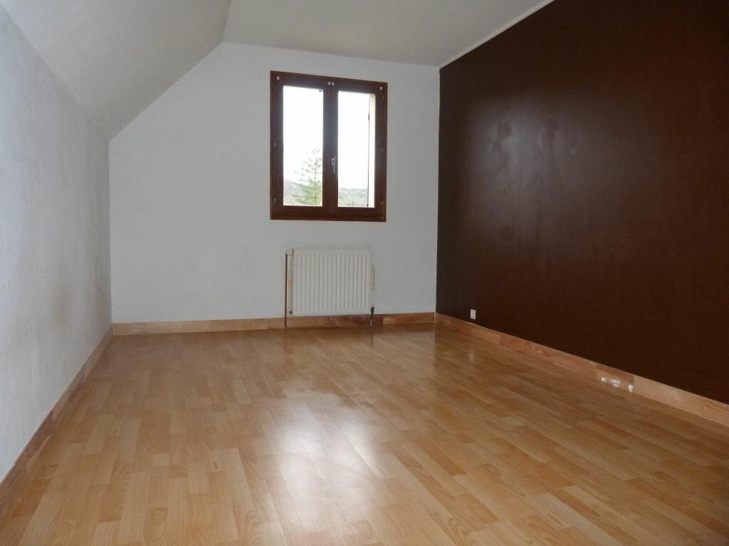 Maison à louer 7 150m2 à Laon vignette-13