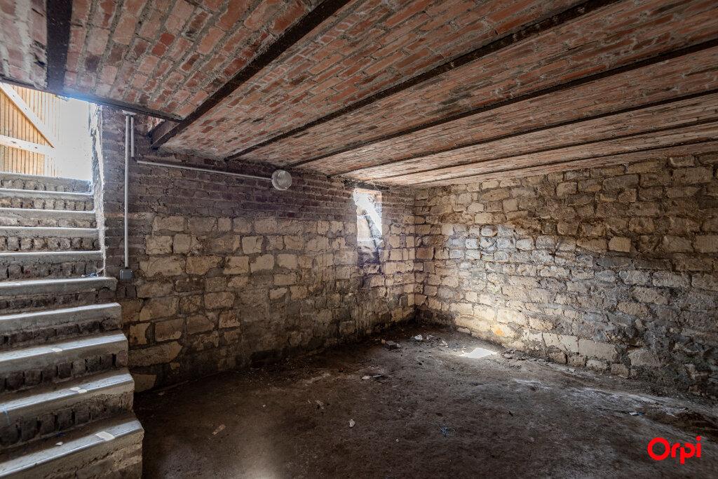 Maison à louer 3 60m2 à Chevresis-Monceau vignette-7
