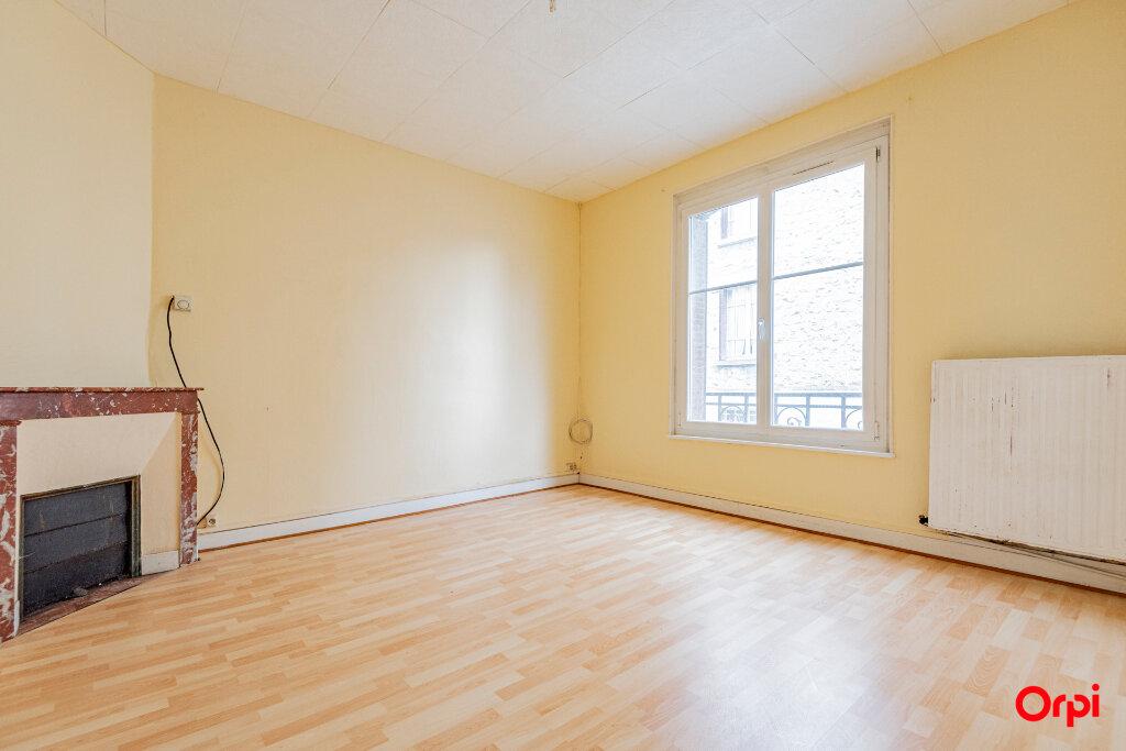 Maison à louer 5 78m2 à Laon vignette-1