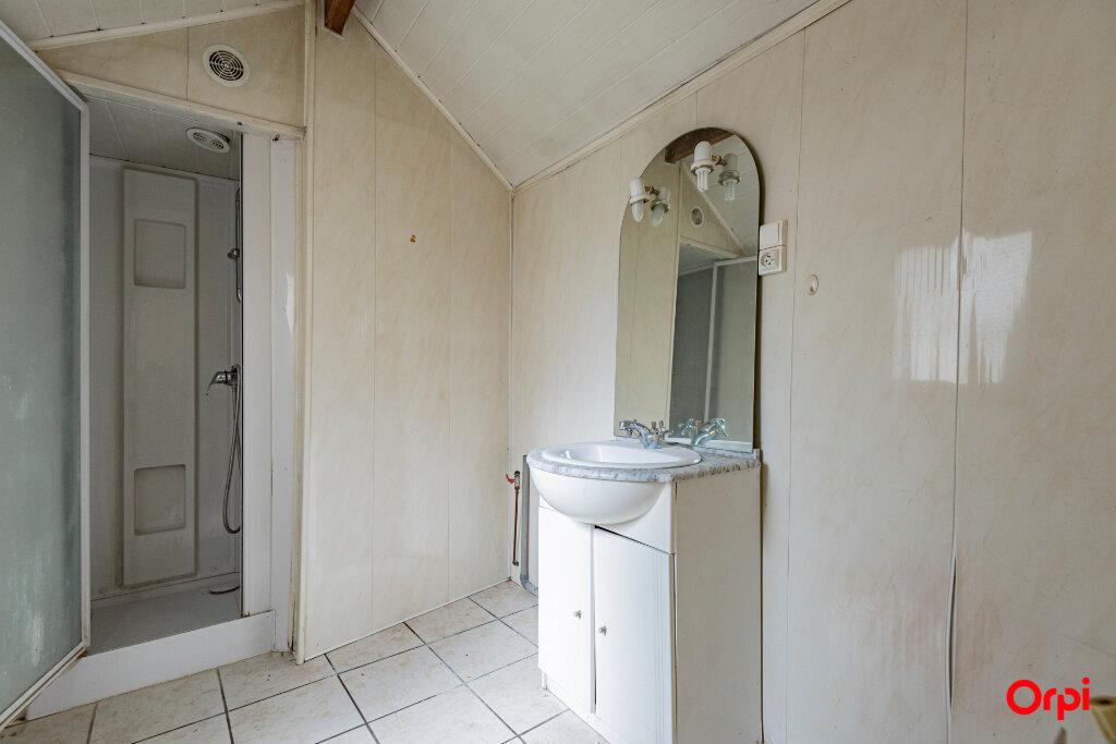 Maison à louer 5 78m2 à Laon vignette-4