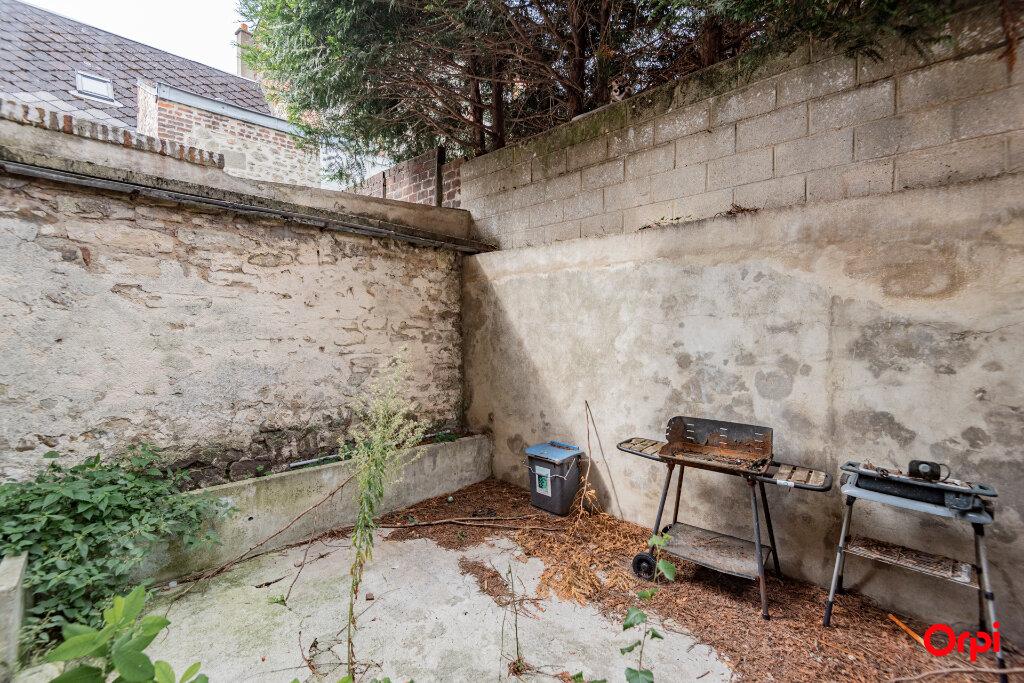 Maison à louer 5 78m2 à Laon vignette-5