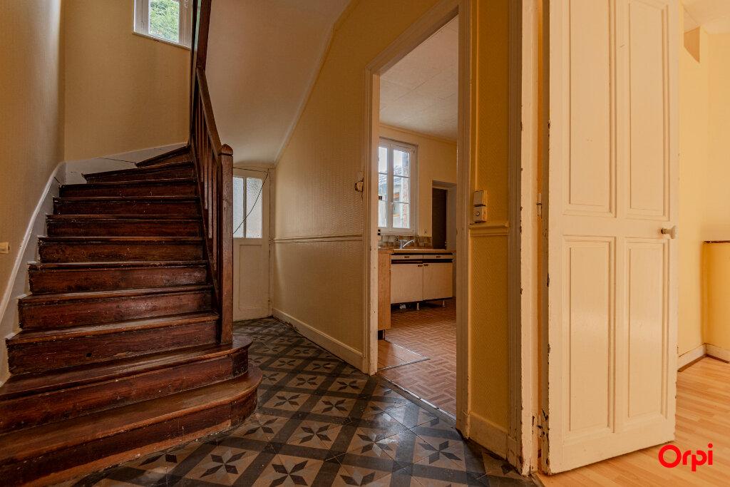Maison à louer 5 78m2 à Laon vignette-6