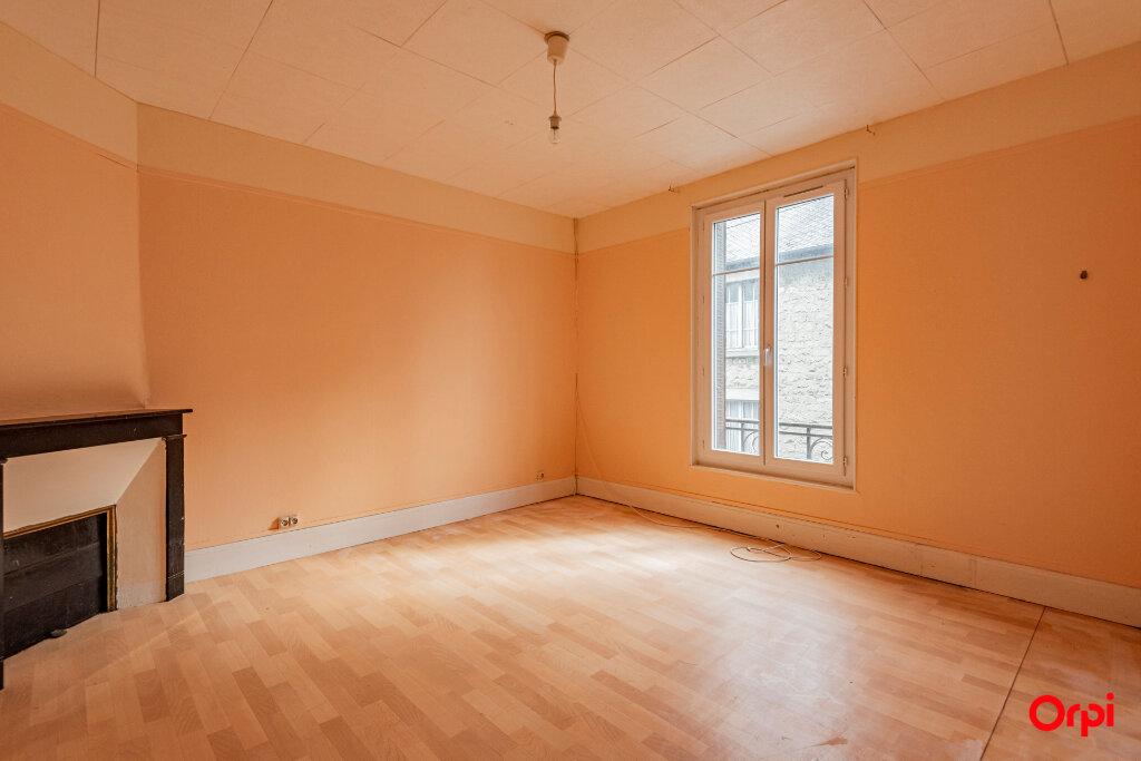Maison à louer 5 78m2 à Laon vignette-7