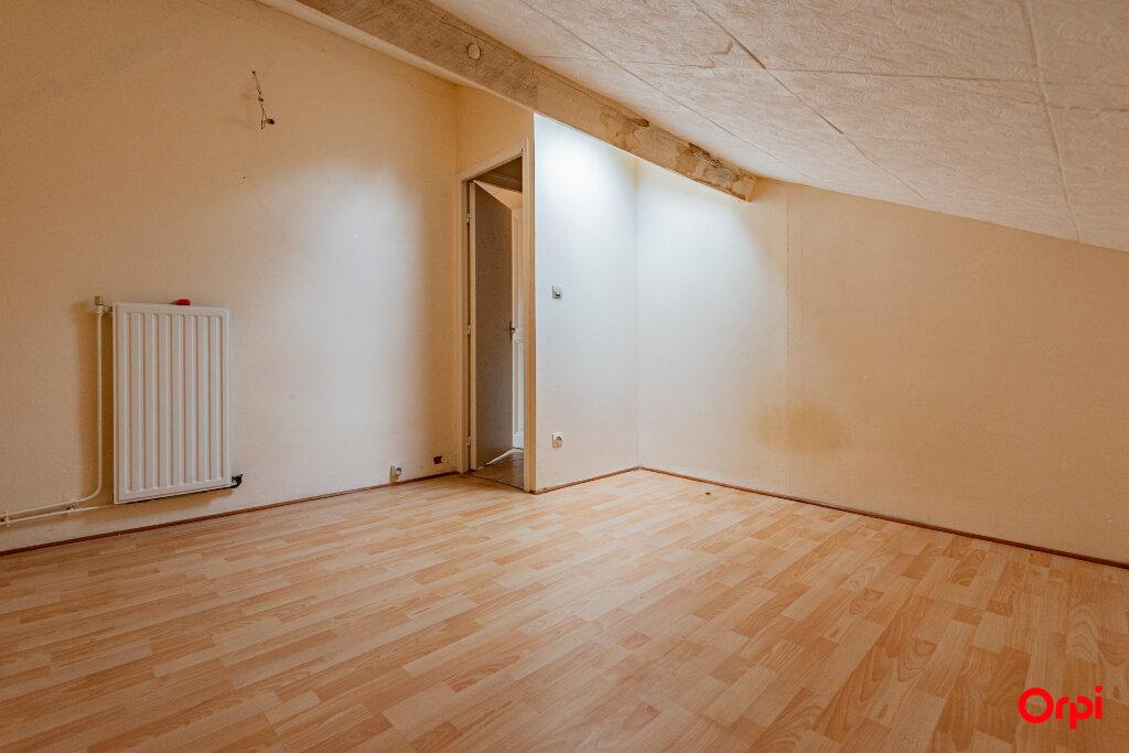 Maison à louer 5 78m2 à Laon vignette-8