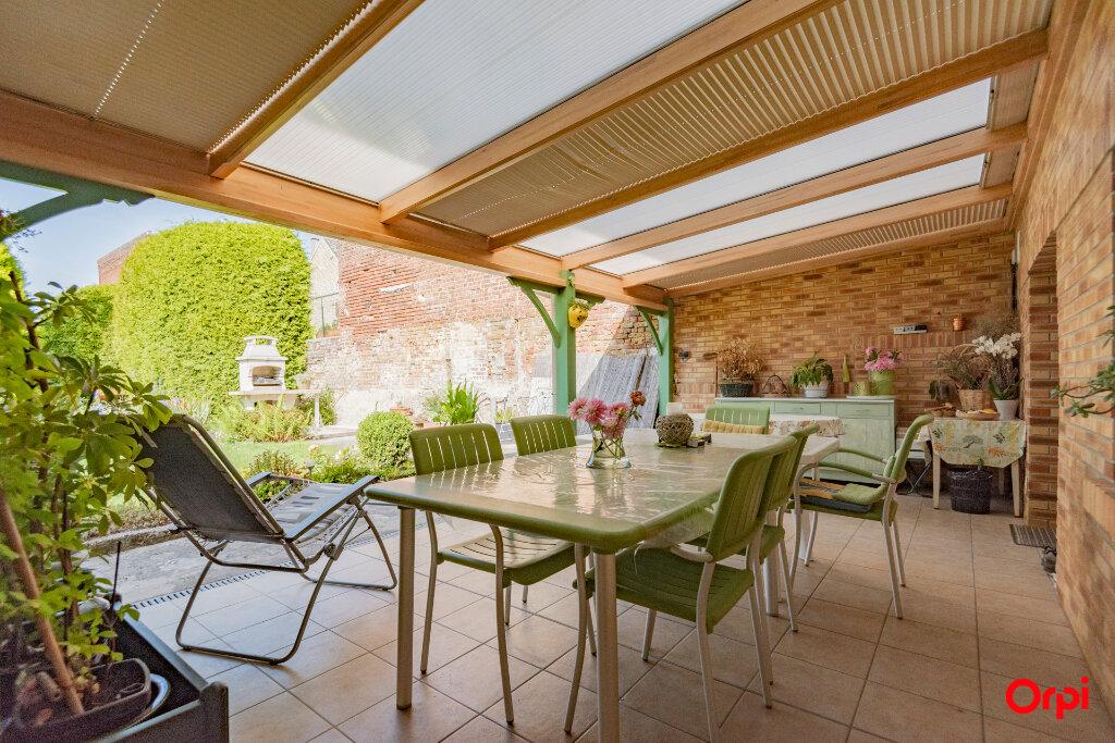 Maison à vendre 7 160m2 à Laon vignette-3