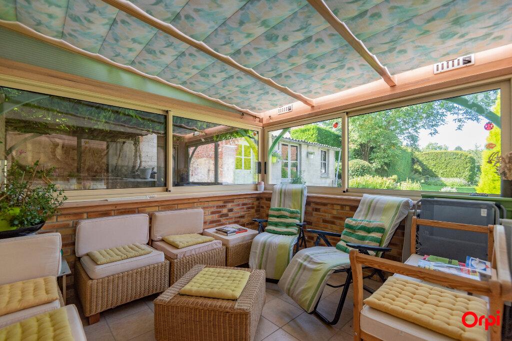 Maison à vendre 7 160m2 à Laon vignette-4