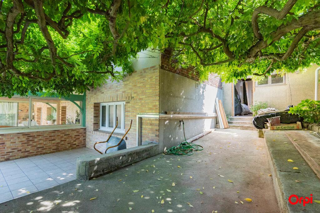 Maison à vendre 7 160m2 à Laon vignette-6
