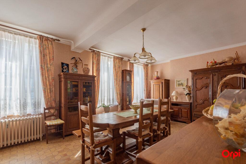 Maison à vendre 7 160m2 à Laon vignette-7