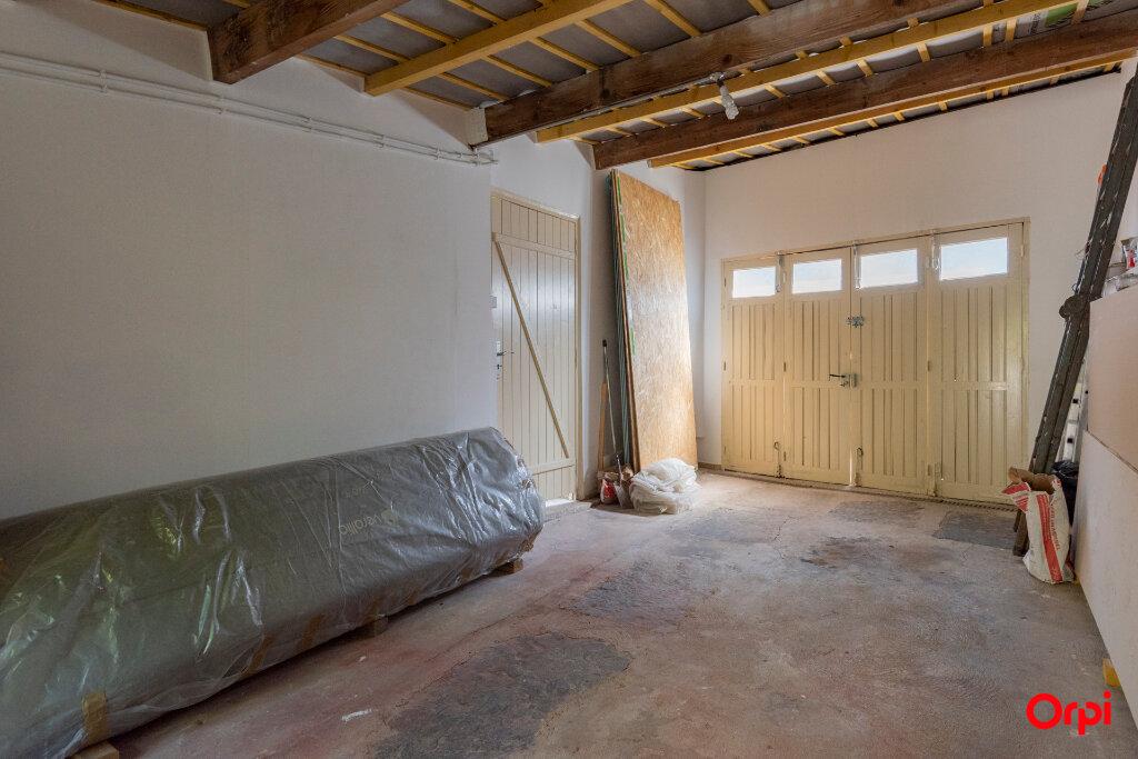 Maison à vendre 7 160m2 à Laon vignette-14