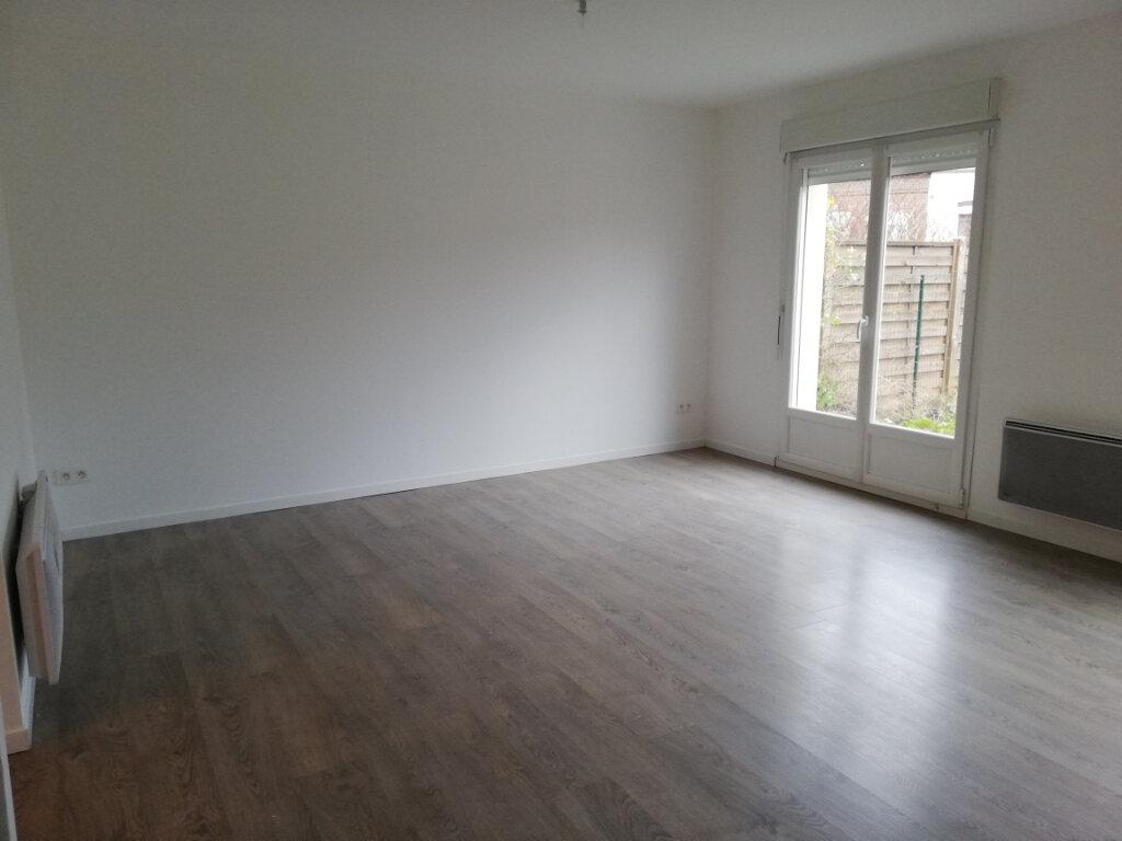 Maison à louer 5 85m2 à Laon vignette-3