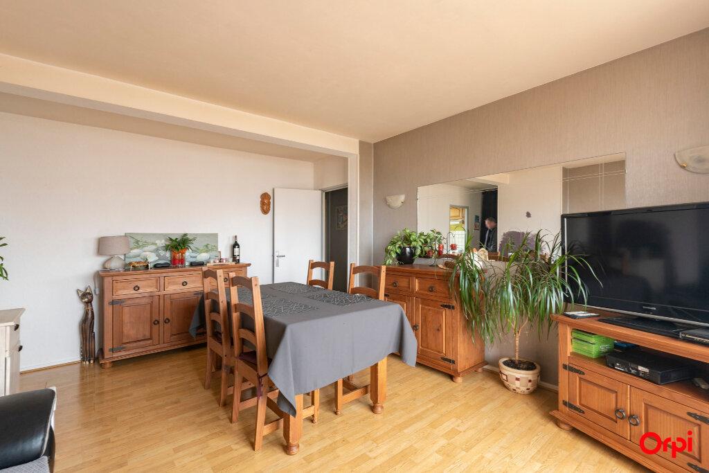 Appartement à vendre 3 57m2 à Laon vignette-2