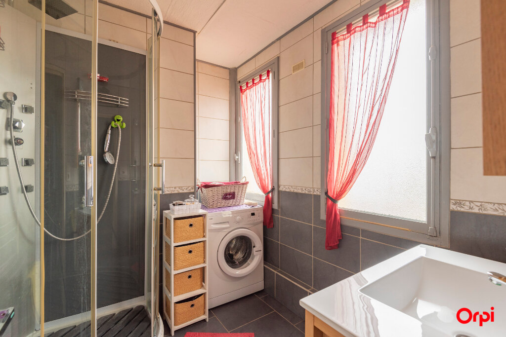 Appartement à vendre 3 57m2 à Laon vignette-5