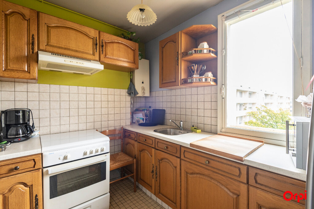 Appartement à vendre 3 57m2 à Laon vignette-6