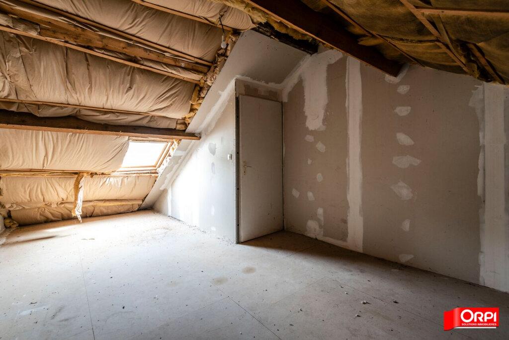 Maison à louer 4 72m2 à Montcornet vignette-5