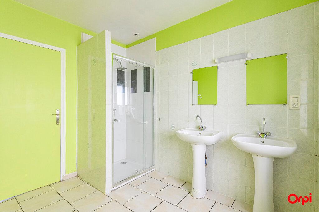 Maison à louer 4 98.25m2 à Froidmont-Cohartille vignette-4
