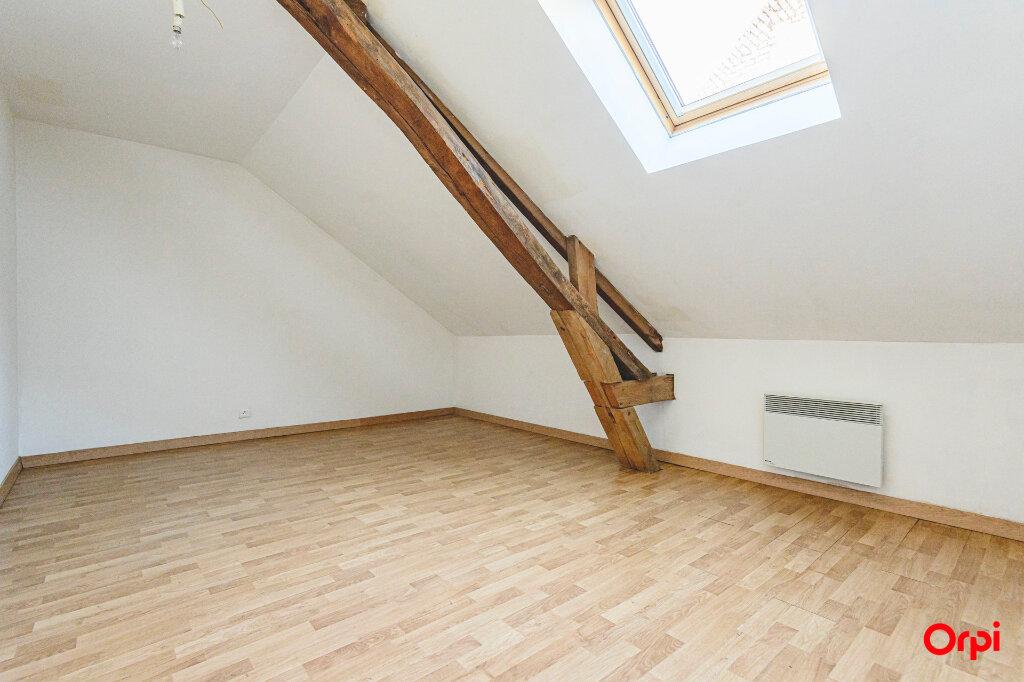 Maison à louer 4 98.25m2 à Froidmont-Cohartille vignette-5