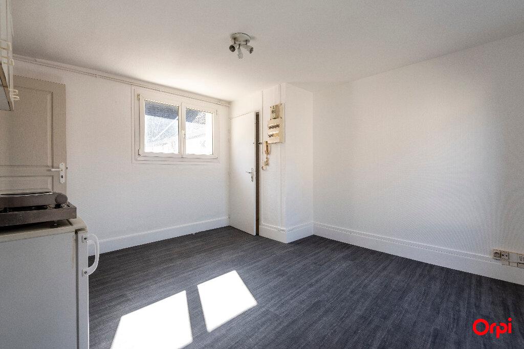 Appartement à louer 2 39m2 à Laon vignette-7